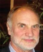 Abraham Jelin, MD
