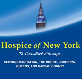 hospice care the brooklyn hospital center