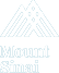 Clinical Affilliate of The Mount Sinai Hospital Academic Affiliate of The Icahn School of Medicine at Mount Sinai