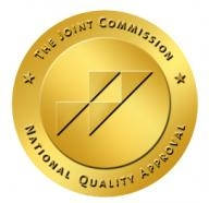 The Joint Commission, just recognized The Brooklyn Hospital Center as a Top Performer on Key Quality Measures