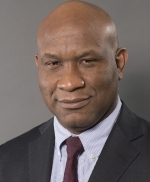 Gary Stephens, MD, Cardiothoracic Surgeon