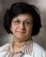 Sawsan Al-Izzi