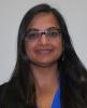 Mala Trivedi, MD