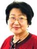 Sun Lan Chung, MD, Pediatrician