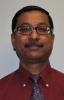 Shah Giashuddin, MD