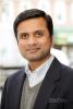 Ramesh Gowda, Cardiologist