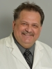John Szalyga, MD
