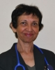 Asha Nayak, MD