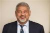 Sandeep Sirsi, MD