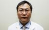 Wu Tan, MD