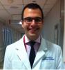Dr. Alexander Itskovich, MD