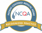 Patient Centered Medical Homes (PCMH)