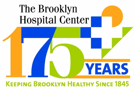 175th Anniversary - Keeping Brooklyn Healthy since 1845