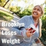 Facebook page for Brooklyn Loses Weight