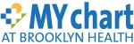 MyChart at Brooklyn Health