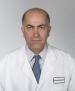 Farhad Arjomand, MD