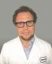 Evgeny Pinelis, MD