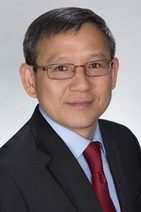Philip Xiao, MD