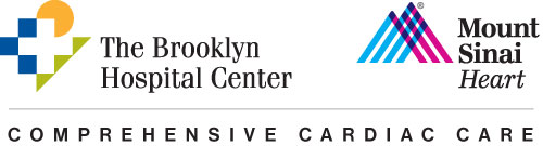 Comprehensive Cardiac Care with Brooklyn Hospital, Mount Sinai