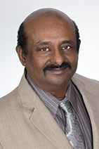 Noah Kondamudi, MD