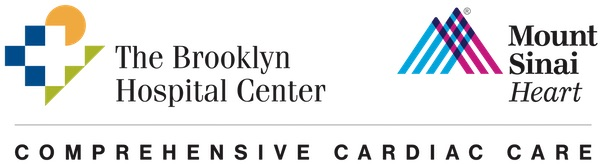 The Brooklyn Hospital Center / Mount Sinai