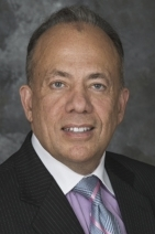 Gary G. Terrinoni, President and CEO at TBHC