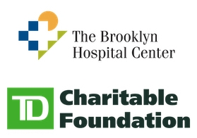TBHC & TD Charitable Foundation