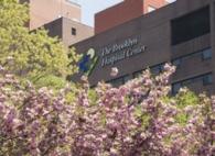 The Brooklyn Hospital Center