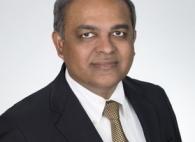 Srinivas Kesanakurthy, MD, Medic Director, The Brooklyn Heart Center & Cardiac Catheterization Lab