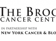 The Brooklyn Cancer Center