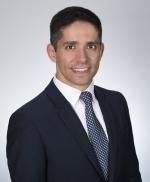 Cesar E Ayala-Rodriguez