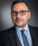 Aymen Elfiky, MD