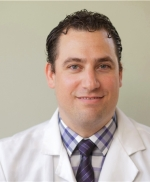 Daniel De Los Heros, MD