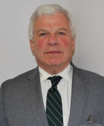Richard Pearl, MD, Orthopaedic Surgeon