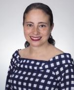 Yesenia Morales, MD