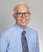 Leonard Berkowitz, MD
