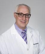 Joshua Kalowitz, MD
