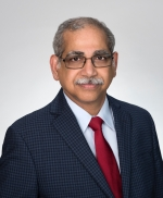 Nelson Menezes, MD