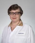 Irina Rondel, MD