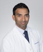 Reza Samad, MD