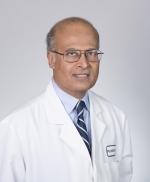 Viswanath Vasudevan, MD