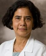 Elizabeth Guevara, MD
