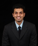 Krishna C. Gurram, MD