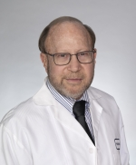 Matthew Kaplan, MD