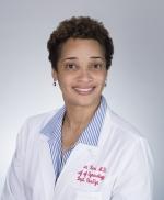 Angela Kerr, MD