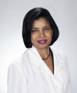 Vasantha Kondamudi, MD