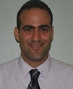 Daniel Masri
