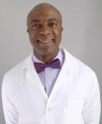 Cedric Olivera, MD