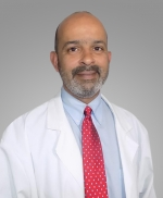 Jose E. Orsini, MD