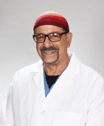 Charles Russo, MD